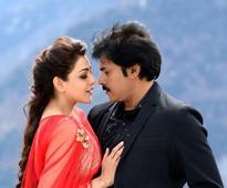 'Sardaar Gabbar Singh' TV premiere: Pawan Kalyan's film fails to beat 'Srimanthudu,' 'Babuabali' TRP ratings