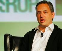 Troubled startup Zenefits has settled with five more states for allegedly selling insurance without proper licensing