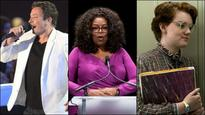 Emmys 2017: Oprah, Jimmy Fallon out of race, 'Stranger Things' Barb finally gest justice