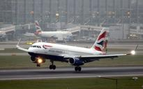British Airways attacks Home Office over 'dreadful' immigration queues at airports