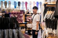 Lululemon Looks to Get 40% of Sales From Men as Chain Expands