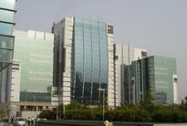 DLF targets Rs 4,000 crore new sales bookings this fiscal