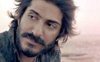 Harshvardhan Kapoor's fight with Filmfare over Diljit Dosanjh's win gets ugly
