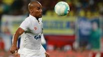 Indian Super League 2016: Florent Malouda - This season I want to compensate for the frustration of not …