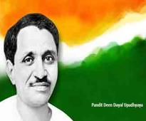 Short films on Pandit Deen Dayal Upadhyaya to be released by Modi in Calicut