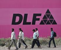 25 investors keen on DLF promoters' 40% stake sale
