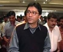 To contest or not to contest: Raj Thackeray's poll strategy today