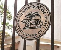 RBI Grade-B Officer Exam 2017-18: Interview dates, tips and strategy