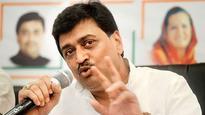 Devendra Fadnavis has failed as a team leader: Ashok Chavan