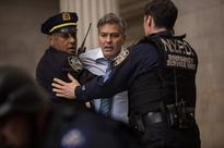 Money Monster named Official Selection at the 69th Festival De Cannes