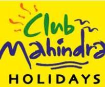 Mahindra Holidays Q3 net profit rises 33% to Rs 31 crore