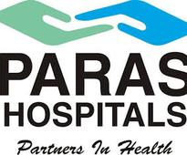 Paras Hospitals, Gurgaon, Now Offers Free Weekly Use of its FibroScan Machine, the Liver Diagnostic Tool of Choice