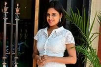 Nothing wrong in a casual nude appearance, says Neha