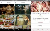Wedding bells ringing soon? Try these 5 apps to help you prepare