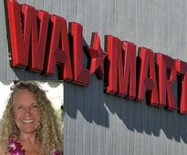 Christy Walton of Walmart tops Forbes Wealthiest Women in the United States