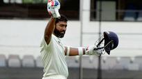 Irani Trophy: Vidarbha ride on Wasim Jaffer's epic to tame ROI and lift trophy