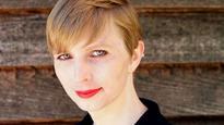 Chelsea Manning eyes Democratic nomination for Maryland Senate seat