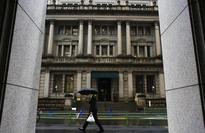 Bank of Japan's Kiuchi: Appropriate price level for Japan lower than 2 percent