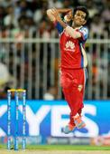 IPL 7: Analysis Of RCB's Win Over MI