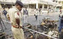 Ahmedabad 2008 serial blasts: SIMI mastermind Safder Nagori and 10 others get life imprisonment
