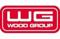 John Wood Group PLC (WG) Stock Rating Reaffirmed by Deutsche Bank AG