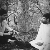 14 Years After Devdas, SLB And SRK To Reunite For The Sahir Ludhianvi Project, Claim Reports