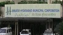 GHMC is building burial ground on our land: Hyderabad Public School
