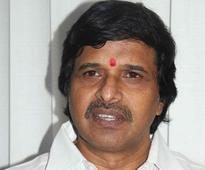 'Sairat' Kannada remake: S Narayan to direct; Ravichandran's son to star?