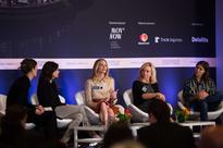Industry leaders gather in SF to define luxury in the 21st century