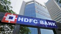 HDFC Bank's OnChat witness 160% spike in m-o-m transactions