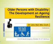 RIWC_PARA_A130 Ageing Resilience in Indonesia