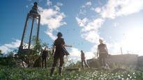 Final Fantasy XV May Get 'Far Superior' PC Version: Tabata