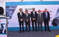 IMTMA's Pune Machine Tool Expo 2016 starts
