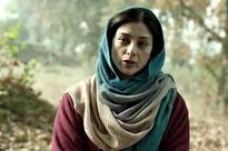 Why Shabana Azmi Thinks Tabu's Career Is Not Dependent on Hits or Flops