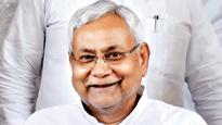 Setback to Nitish Kumar, HC sets aside Bihar govt's ban on production of alcohol