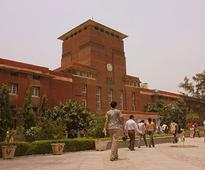 JNU proctorial inquiry committee issues notice to 15 students for staging gherao in February