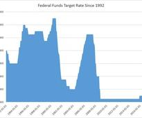 Admitting a Weak Economy, the Fed Keeps Rates Low