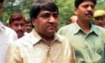 Abdul Karim Telgi, fake stamp paper scam kingpin, critical; Bengaluru hospital to release statement at 9.15 am
