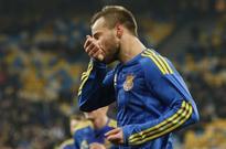 Yarmolenko powers Ukraine past Wales