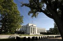 Fed signals interest rate hike firmly on the table for June