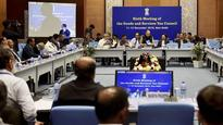 Demonetisation shadow on GST, Oppn threatens to hold up tax reform