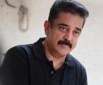 Chevalier Kamal Haasan: Rajinikanth, Suriya, Vishal and other celebs congratulate actor on French government's honour