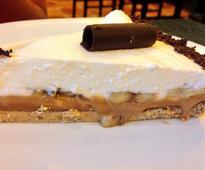 12 Places You Have To Visit In Delhi If Youre In The Mood For Dessert