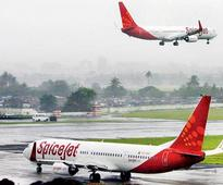 SpiceJet partners with HSBC to offer UPI payment option