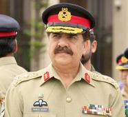 'Pakistan PM Nawaz Sharif and army chief Raheel Sharif need time to respond to India's surgical strikes'