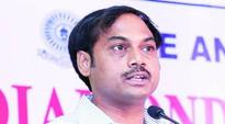 Every cricketer deserves to know where he stands… so we decided to communicate: Chairman of selectors MSK Prasad