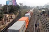 Bangladesh agrees deal for new 240km railway