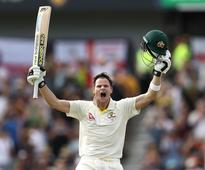Smith closes in on Bradman's feat in ICC Test rankings