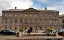 Medics propose changes to abortion law