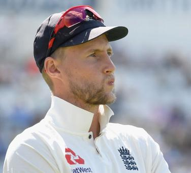 Root shocked as Vaughan, Hussain blast England